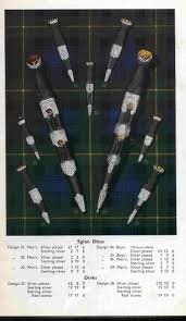 william henry limited edition edc e6 10 knife windsor fine 25 best sporrans and sgian dubhs images on pinterest scotland
