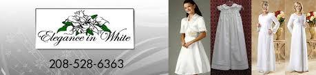 temple dresses idaho falls id elegance in white 208 528 6363