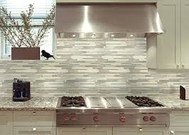 how to install glass mosaic tile kitchen backsplash installing mosaic tile kitchen backsplash diy install glass ideas