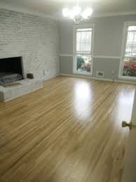how to choose the right wood floor stain kruper flooring design