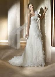 wedding dresses 2011 collection selection of pronovias wedding dresses for