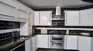 Kitchen Designers Uk Uk Kitchen Design Kitchen Design Ideas Buyessaypapersonline Xyz