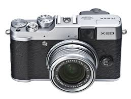 best cheap travel cameras 2016 what digital camera