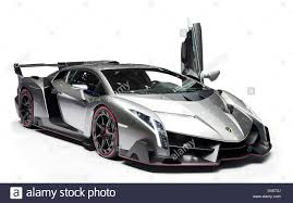 cartoon lamborghini veneno lamborghini cut out stock images u0026 pictures alamy