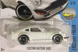custom nissan 240z image custom datsun 240z dtw89 jpg wheels wiki fandom