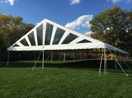 wedding canopy rental fort collins tent rentals fort collins canopy rentals wedding
