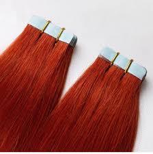 sjk hair extensions our gorgeous colour 350 hair sjk hair extensions