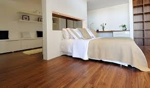 chambre parquet chambre parquet blanc photos de design d intérieur et décoration