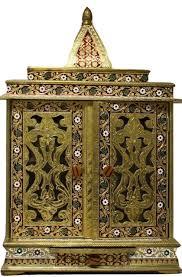 home mandir decoration 93 home mandir decoration meenakari home temple pooja mandir