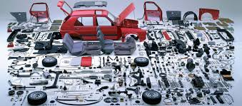 car junkyard near me southern import specialist used auto used auto engines quality