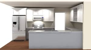 refreshed built in kitchen cupboards tags price of kitchen