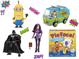 childrens gifts and toys or by popular gift toys for