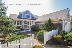 find information about winslows view 19 ludlow trail ma cape cod