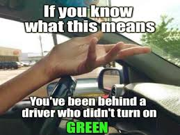 Driving Memes - bad driving memes funny photos thechive com 2018 thechive
