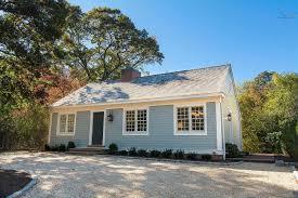 million dollar homes measuring 1 000 square feet zillow porchlight