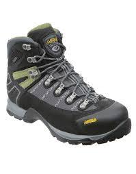 asolo womens boots uk asolo mens fugitive gtx walking boot black simply hike uk