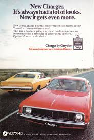bmw magazine ads 1605 best vintage auto ads images on pinterest car cars and