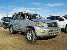 2002 toyota rav4 l auto auction ended on vin jtehh20v426018774 2002 toyota rav4 in