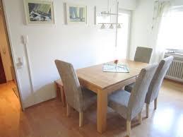 Restaurant Esszimmer Gottmadingen 4 Zimmer Wohnungen Zu Vermieten Landkreis Konstanz Mapio Net