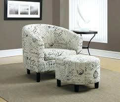 Chairs And Ottoman Sets Oversized Chair For Sale Chairs Oversized Chair And Ottoman Set