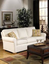 Home Temple Interior Design Residential Interior Design With American Sofa Temple Furniture