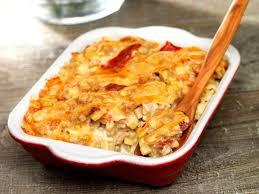 cuisiner les crozets de savoie crozets comment cuisiner cette spécialité montagnarde femme actuelle