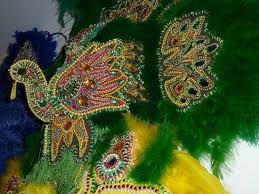 mardi gras indian costumes mardi gras indian picture of backstreet cultural museum