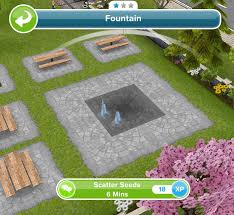 wedding cake sims freeplay the sims freeplay bird feeding quest the girl who