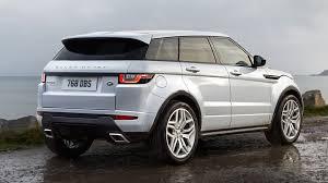 suv range rover interior land rover range rover evoque 2017 pure diesel price mileage