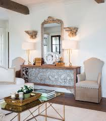 Southern Living Bathroom Ideas Ay Mag Ay Is About You Dwell Successful Showcase