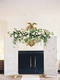 Wedding Arbor Ideas The 25 Best Indoor Wedding Arches Ideas On Pinterest Wedding