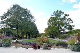 St Albert Botanical Gardens Botanical Garden