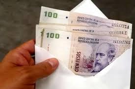 valores servicio domestico 2016 argentina los nuevos valores del salario mínimo vital y móvil 2016 2017