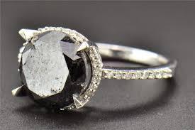 home design diamonds free rings ring price ring