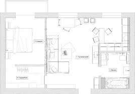 75 square meters to feet 800 square feet to meters layout 11 distinctly themed apartments