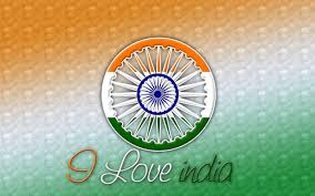 Image Indian Flag Download Happy 71st Independence Day Of India Hd Wallpapers With Quotes