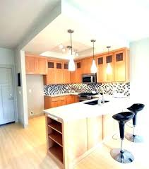 images of kitchen ideas small apartment kitchen modern design small apartment kitchen modern