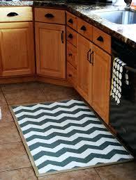 custom kitchen mats custom made floor mats this is not a rug its a