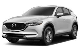 new mazda suv new 2017 mazda cx 5 price photos reviews safety ratings