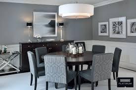 Dining Room Design Dining Rooms Jane Lockhart Interior Design