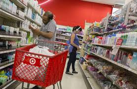 open stores thanksgiving 2014 target to open stores at 6 p m on thanksgiving wsj