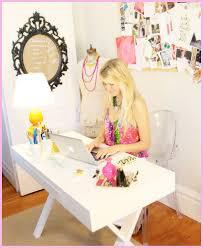 world market josephine desk exclusive josephine desk olive lane home office update lakaysports