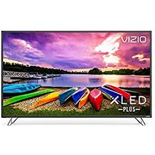 black friday how to get amazon 50 tv amazon com vizio m50 c1 50 inch 4k ultra hd smart led tv 2015