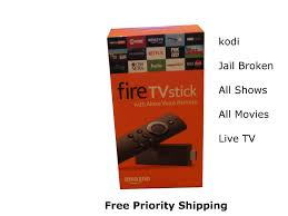 amazon firetv stick streaming media player u2013 suzguru com