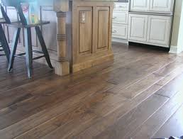 laminate flooring quality comparison ourcozycatcottage com