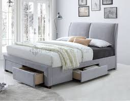 Comfy Bed Frame Furniture Manila Philippines Comfy Bed Frame Lift - Furniture manila