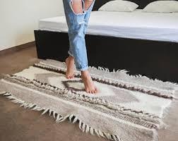 Scandinavian Area Rugs by Floor U0026 Rugs Etsy Hk