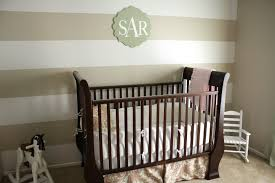 Old Baby Cribs by Boy Nursery Decor Ideas Nursery Room Kopyok Interior Exterior