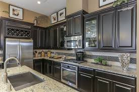black steel kitchen cabinets for sale new homes for sale new home construction gehan homes