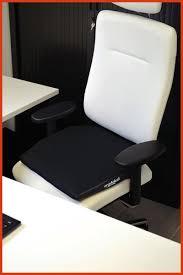 coussin ergonomique pour chaise de bureau coussin ergonomique pour chaise de bureau lovely coussin d assise